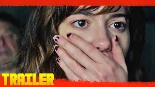 Nonton 10 Cloverfield Lane (2016) Tráiler Oficial #2 Español Latino Film Subtitle Indonesia Streaming Movie Download