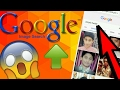 How to UPLOAD an Image on Google Search Images AND SHOW IN GOOGLE SEARCH