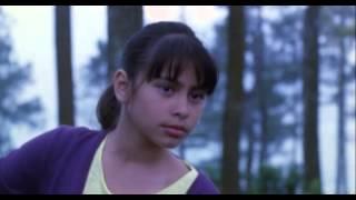Nonton Indonesia Full Movie   King Film Subtitle Indonesia Streaming Movie Download