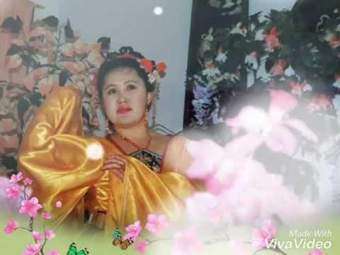 Cev ntaj ntsug twb yuav dua. (видео)