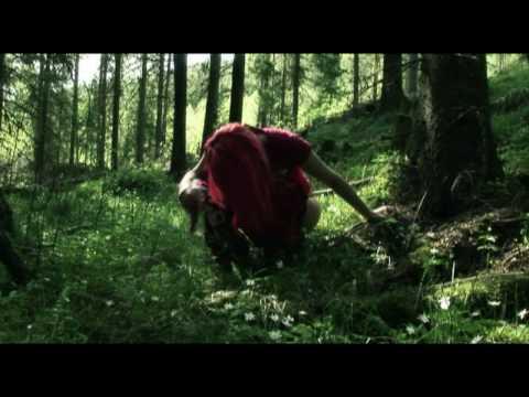 Seriøse Skjegg -  Episode 0: Skjegg i Lua