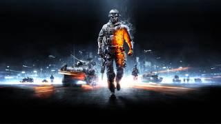 Battlefield 3 -