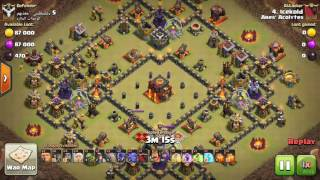 Video 3 star Max TH10 ring base with Icekold MP3, 3GP, MP4, WEBM, AVI, FLV Juli 2017