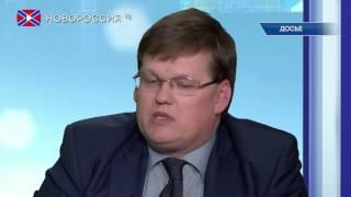 Медведчук призвал возобновить выплаты пенсий на Донбассе