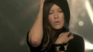 Hilary Duff - Stranger - Official Music Video (HQ)