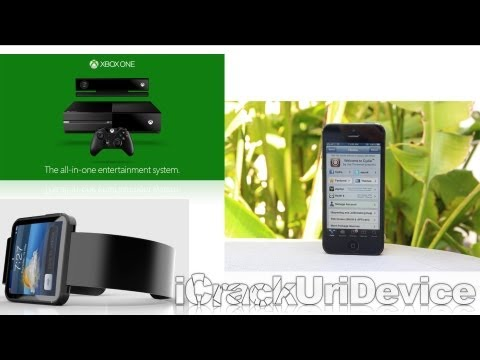 Untethered - READ FIRST This is the hundred-and-forty-first episode of BestTechInfo and Rumors! iOS 6.1.3, 6.1.4 and the Xbox One are discussed in this video! *Topic: Unt...