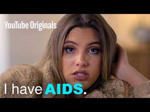 I Have Aids? | The Secret Life of Lele Pons