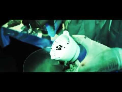 """ENEKO & FURELGUTI – """"ALCHEMY CAP.1″ [Videoclip]"""