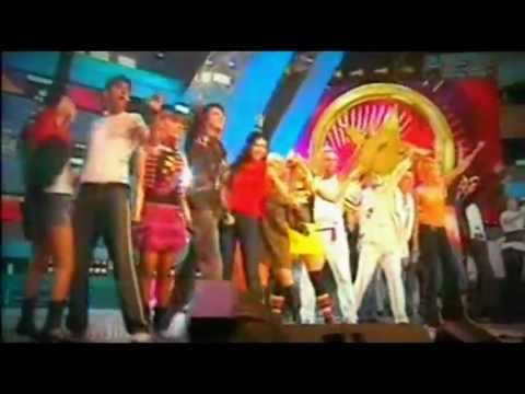 Мп3 песни украинской фабрики звезд