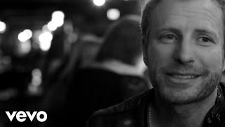 Dierks Bentley - What The Hell Did I Say