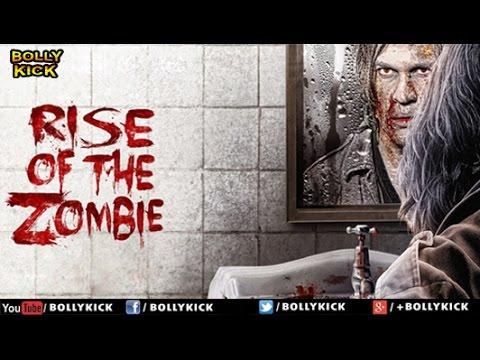 Rise Of The Zombie Full Movie | Hindi Movies 2019 Full Movie | Kirti Kulhari | Horror Movies