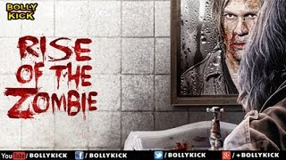 Nonton Rise Of The Zombie Full Movie   Hindi Movies 2018 Full Movie   Kirti Kulhari   Horror Movies Film Subtitle Indonesia Streaming Movie Download