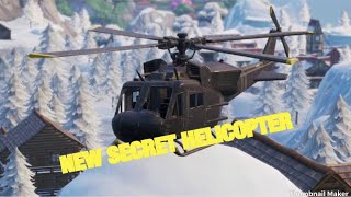 Download Lagu NEW Helicopter IN FORTNITE (EP2) Mp3