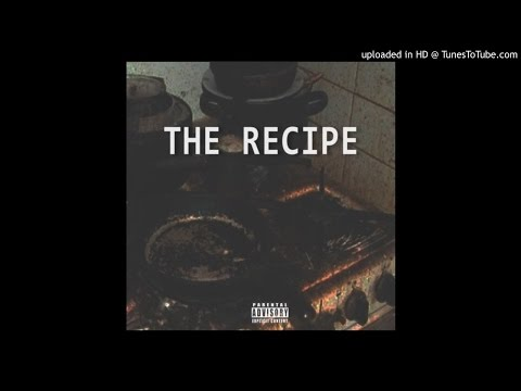 Young N Fly ~ The Recipe