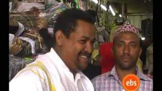 Bilal Show - Ramadan Ques.&Answers and Welcoming of Ramadan by The Addis Ababa Muslims