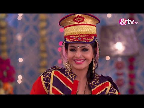 Bhabi Ji Ghar Par Hain - Episode 591 - June 02, 20