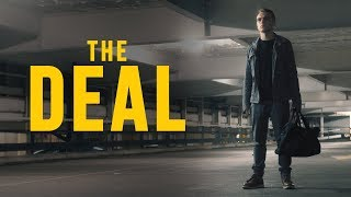 Video THE DEAL - Short Comedy MP3, 3GP, MP4, WEBM, AVI, FLV Desember 2018