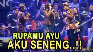 Video CAK PERCIL PINGIN NAMBAH BOJO MP3, 3GP, MP4, WEBM, AVI, FLV Februari 2019