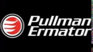 S26 HEPA Dust Extractor From Pullman Ermator