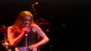 Fiona Apple - Carrion [Live @ Electric Ballroom]