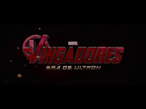 Vingadores 2: a era de Ultron chega em 2015. Mas quem diabos é Ultron?