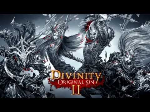 Divinity: Original Sin 2 OST - Nameless Theme