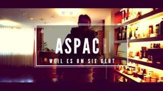 Kneipp Aspach