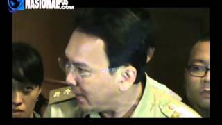 Video AHOK MARAH! - Ya aku orang indonesia, bukan orang china, kakek gw iya dari china MP3, 3GP, MP4, WEBM, AVI, FLV Juli 2018