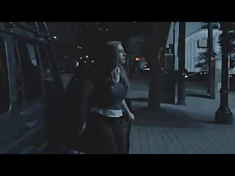 Legacies - (trailer) 2019