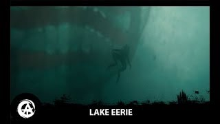 Nonton Lake Eerie Film Subtitle Indonesia Streaming Movie Download