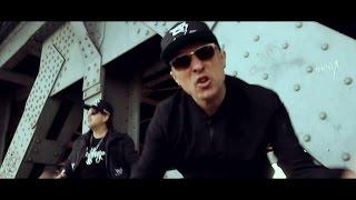 Bad Balance Политика rap music videos 2016