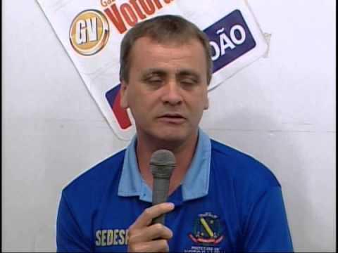 Camisa 10 Nº05 - Eduardo Gouvea
