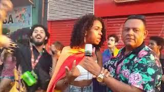 www.imprensams.com.br TV Imprensa Para LGBT Em Campo Grande MS