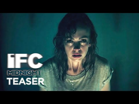 Extraterrestrial - Official Teaser | HD | IFC Midnight