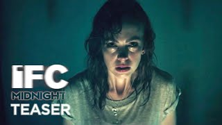 Extraterrestrial   Official Teaser   Hd   Ifc Midnight