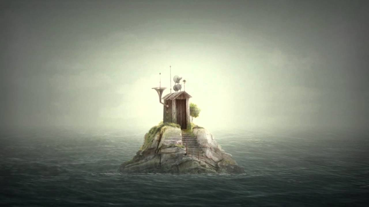 Simogo Wrapping Up 'The Sailor's Dream', Offer Vague New Teaser that Won't Spoil Any Surprises