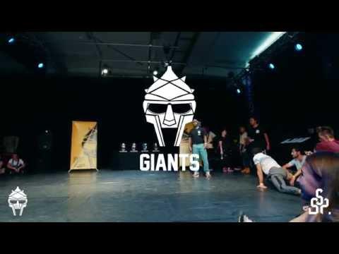 Body   Judgecase   Giants 2016