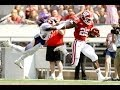 Melvin Gordon III Highlights 2013