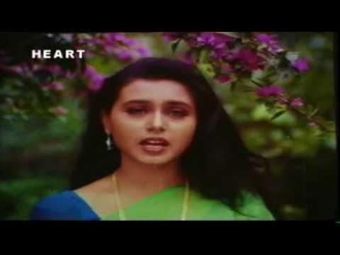 Video jiboner ei khala ta | old bangali song | bangali rani mukherjee song | old hit bangla song download in MP3, 3GP, MP4, WEBM, AVI, FLV January 2017