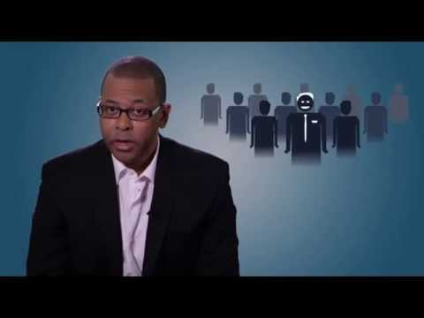 Video: Project 21's Derryck Green Debunks Myth of Conservative Racism