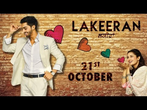 Lakeeran Movie Picture