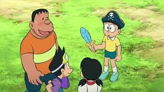 Video Doraemon New Full Movie Hindi 2018 1080p MP3, 3GP, MP4, WEBM, AVI, FLV Juni 2018