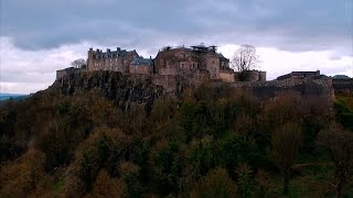 Unearthed  Tuesdays at 10/9cA 600-year-old French manuscript reveals clues tying King Arthur to Stirling Castle.Full Episodes Streaming FREE on SCI GO: https://www.sciencechannelgo.com/unearthed/More Unearthed!http://www.sciencechannel.com/tv-shows/unearthed/Subscribe to Science Channel:http://bit.ly/SubscribeScienceFollow us on Twitter:https://twitter.com/ScienceChannelJoin us on Facebook:https://www.facebook.com/ScienceChannel