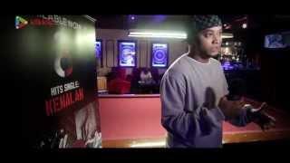 8Ball feat Irind - Kaulah Segalanya - Klikklip Video