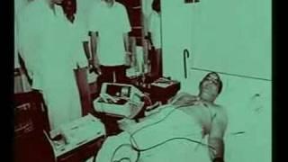 Video Tribute to NTR by Saketh MP3, 3GP, MP4, WEBM, AVI, FLV Maret 2019