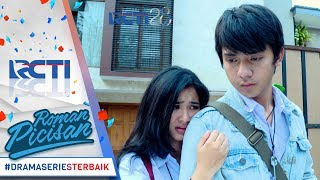 Nonton Roman Picisan   Gue Sayang Sama Lu Jangan Tinggalin Gua Roman  24 Juli 2017  Film Subtitle Indonesia Streaming Movie Download