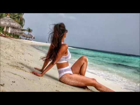 DISHA PATHANI Hottest Photoshoot Ever | MAXIMA Hottest Cover Photoshoot | by TOP10z | TOP 10z |