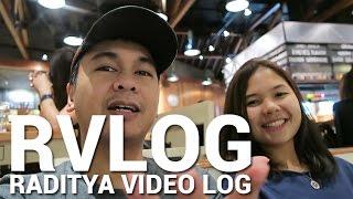 Video RVLOG - KAMERA BABE MP3, 3GP, MP4, WEBM, AVI, FLV Maret 2018