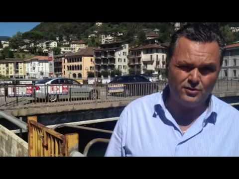 Ascom, il commercio a Lavena Ponte Tresa