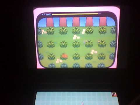 how to transfer pokemon from generation iv to v